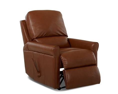 american leather comfort recliner prices comfort design melody recliner clp122 leatherfurniture