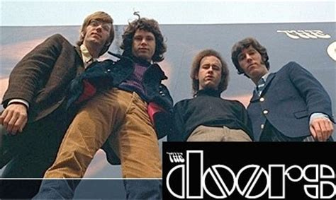 mystic rock the doors band of the month mystic rock