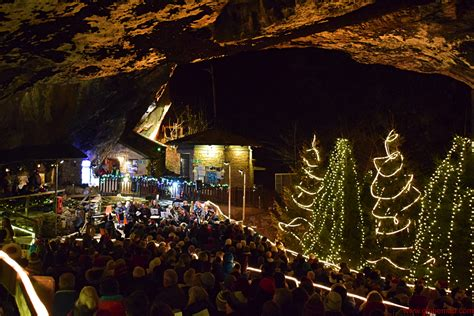 top 28 christmas venues derbyshire christmas lights