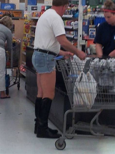 Jean Shorts Meme - bitch i m fabulous short jean short jorts black boots t