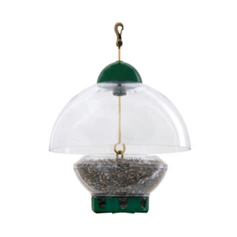 bird feeders and supplies archives metropolitan
