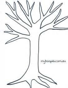 tree template free download clip art free clip art