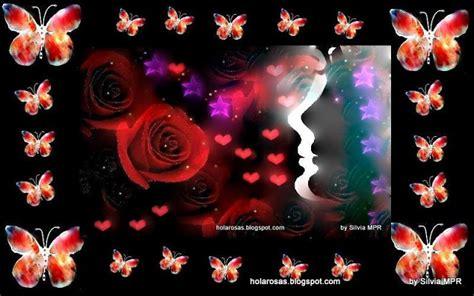 imagenes abstractas romanticas imagenes de amor imagenes de enamorados de amor gratis
