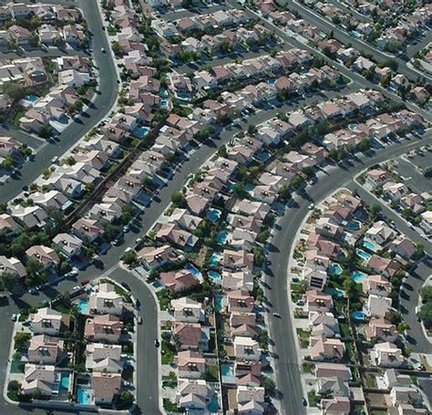 january 2010 the suburban urbanist the future for the suburban church poorer denser grayer