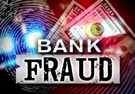 Bank Fraud Investigator by Investigate Bank Fraud