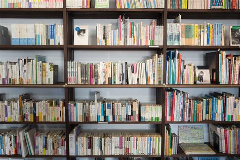 how to read more books 7 ways to build a consistent