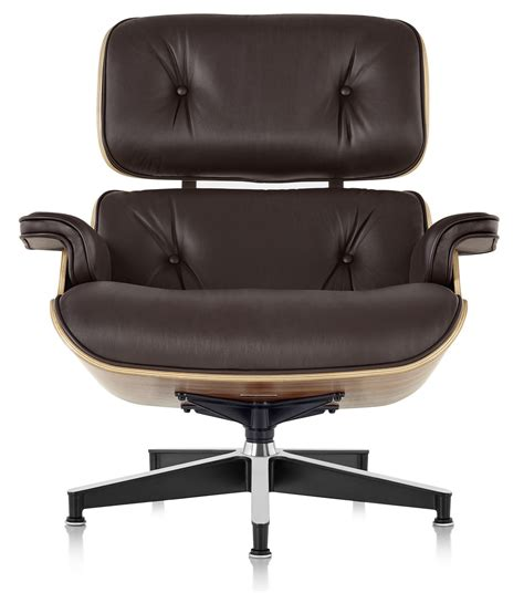 The Eames Lounge Chair by Herman Miller Eames 174 Lounge Chair Gr Shop Canada
