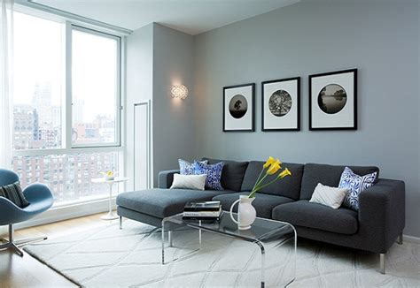 blue grey paint colors for living room blue grey colored rooms interior decorating accessories