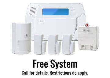 smart home security system home energy monitoring system