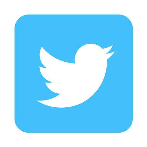 twitter layout png image gallery new twitter logo transparent