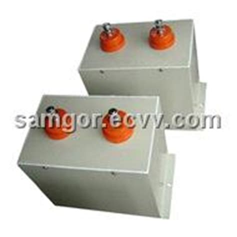 self healing capacitor high voltage mkmj self healing high voltage high energy density pulse capacitor purchasing souring