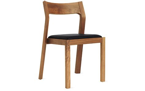 profile chair design within reach