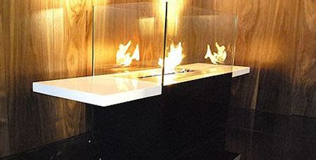 clean burning fireplace digifire hi tech clean burning ethanol fireplaces tuvie