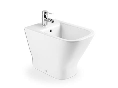 bathroom fixtures and fittings 17 best images about bathroom fixtures fittings on vanity units basins and
