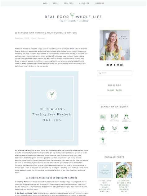 squarespace business templates 5 easy ways to customize your squarespace website