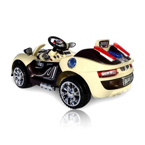 Kinder Auto Ab 5 Jahre by Elektro Kinderauto Sportedition A888 Kinderfahrzeuge 2 4