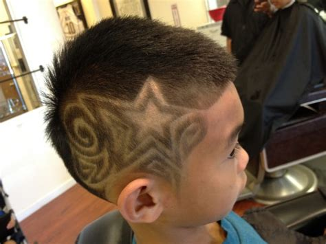 barber in milwaukee that will cut 1 year old rosewood barbershop cuts of the year 2012 rosewood