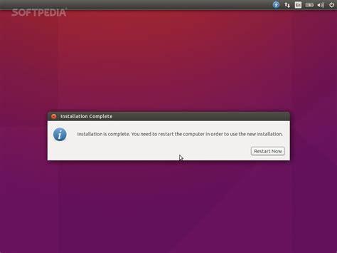 tutorial install ubuntu 15 10 installing ubuntu 15 10