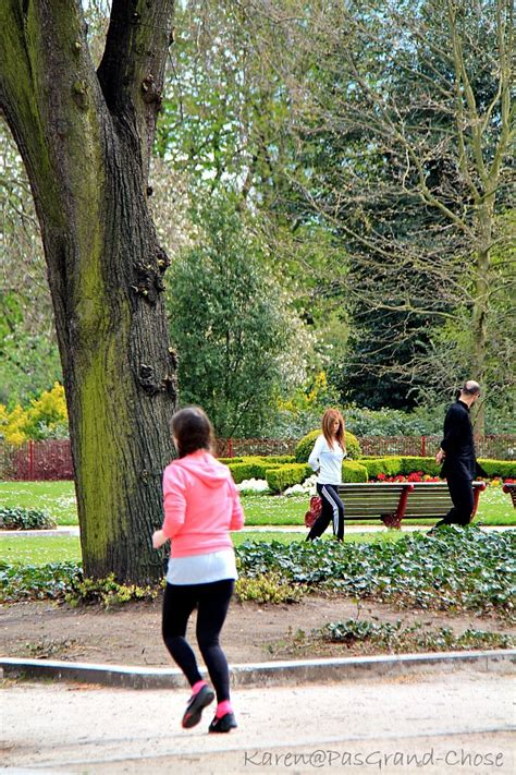 pas grass and swinging pas grand chose battersea park