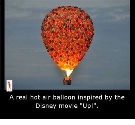 Balloon Memes - 25 best memes about hot air balloons hot air balloons memes