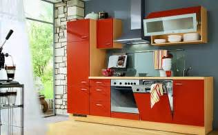 kitchen design red beautiful kitchen designs red trend home design and decor