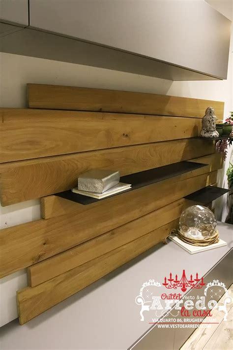 soggiorno legno massello soggiorno maronese outlet arredamento vesto arredo la casa