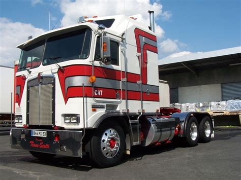 kenworth europe 1984 kenworth k100 trucks cabover classic pinterest