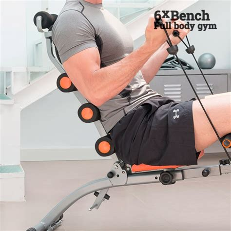 buy workout bench buy 6xbench workout bench