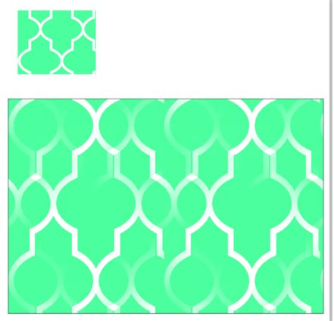 seamless pattern coreldraw making a seamless pattern in coreldraw x7 corel connect