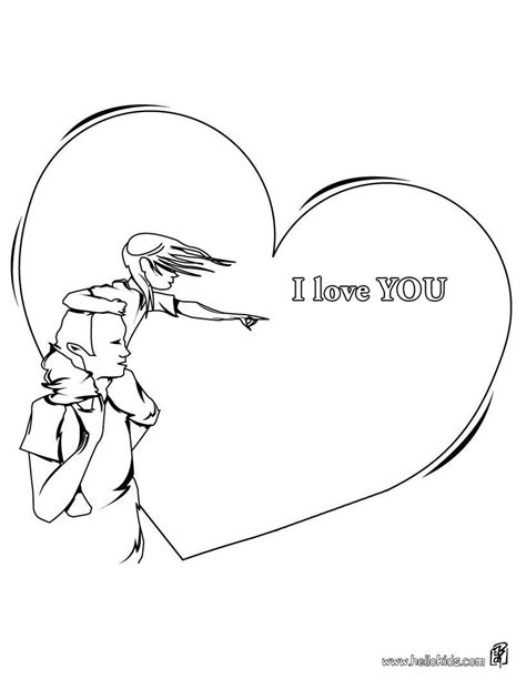 i love you boyfriend coloring pages i love you boyfriend coloring pages coloring home