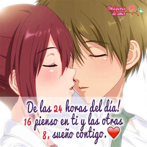 imagenes de amor en anime 10 im 225 genes de animes de amor para dedicar
