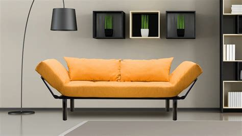loveseat sleeper sofa bed reviews awesome home