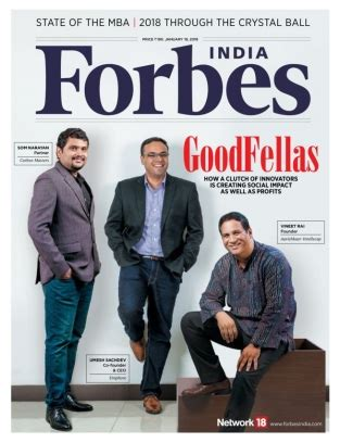 forbes india magazine january 19 2018 issue get your digital copy