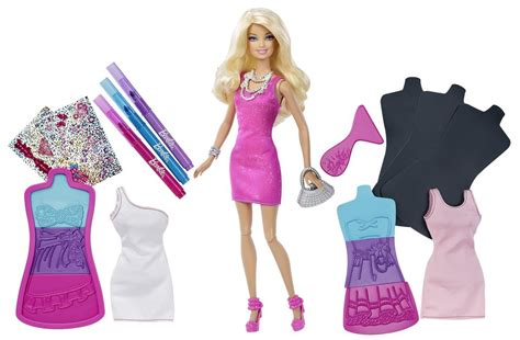 design doll 4 0 0 9 key barbie dolls and toys from 2013