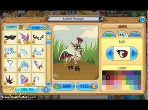 animal jam steunk monocle animal jam monday rare review rare steampunk monocle