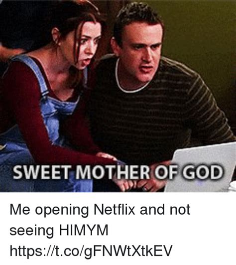 Sweet Mother Of God Meme - 25 best memes about mother of mother of memes