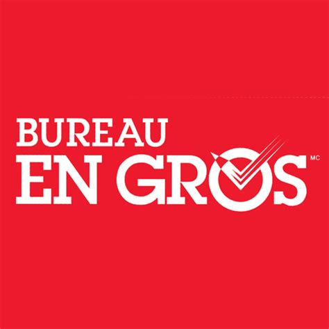 Bureau En Gros 282 Beg Versailles Twitter Bureau En Gros