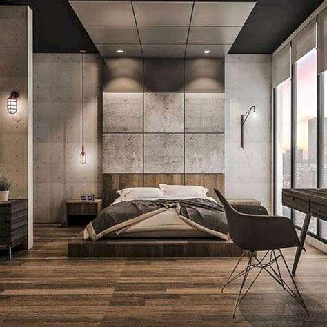 Industrial Design Bedroom 25 Best Ideas About Industrial Bedroom On Industrial Decorative Storage Industrial