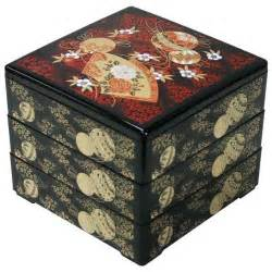 Organization Storage Containers - ya08619 japanese traditional jyubako bento box for picnic