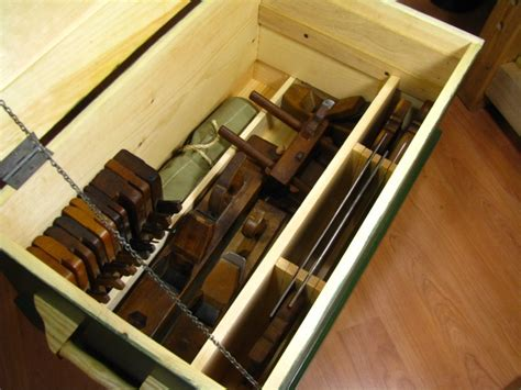 woodworking tools nj 17 best images about wood tool chests on bobs