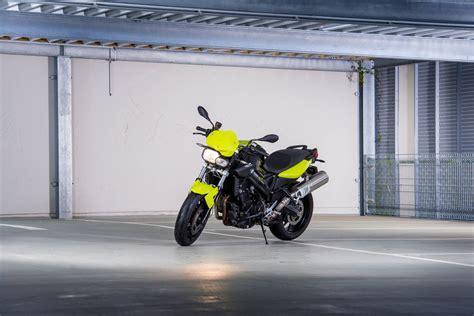 Motorrad F R A2 Drosseln by Homepage Titel Kl A Motorrad Ohne Drosselung