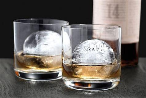 epicurus com beverages scotch on the rock