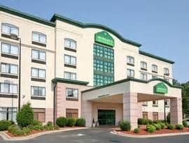 8720 catamaran drive raleigh nc travel agent exclusives wingate by wyndham charlotte