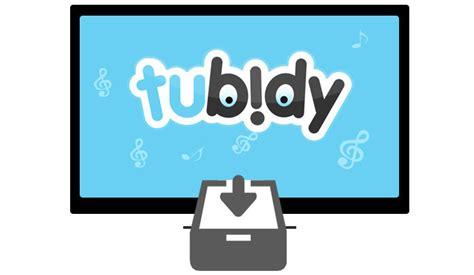 tubidy mobile tubidy