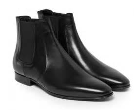 laurent mens chelsea boots s chelsea boots 5 affordable options
