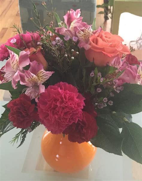 Send Flowers by Send Flowers From Sendflowers For Easy Lasting