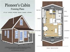 Little House Plans Free tiny houses design plans inside tiny houses