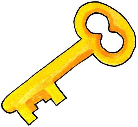 clip templates free key clipart pictures clipartix