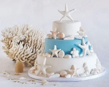 17 best images about wedding cakes on pinterest | starfish