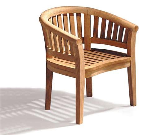 Gardening Chair Gardenfurniture Pohs